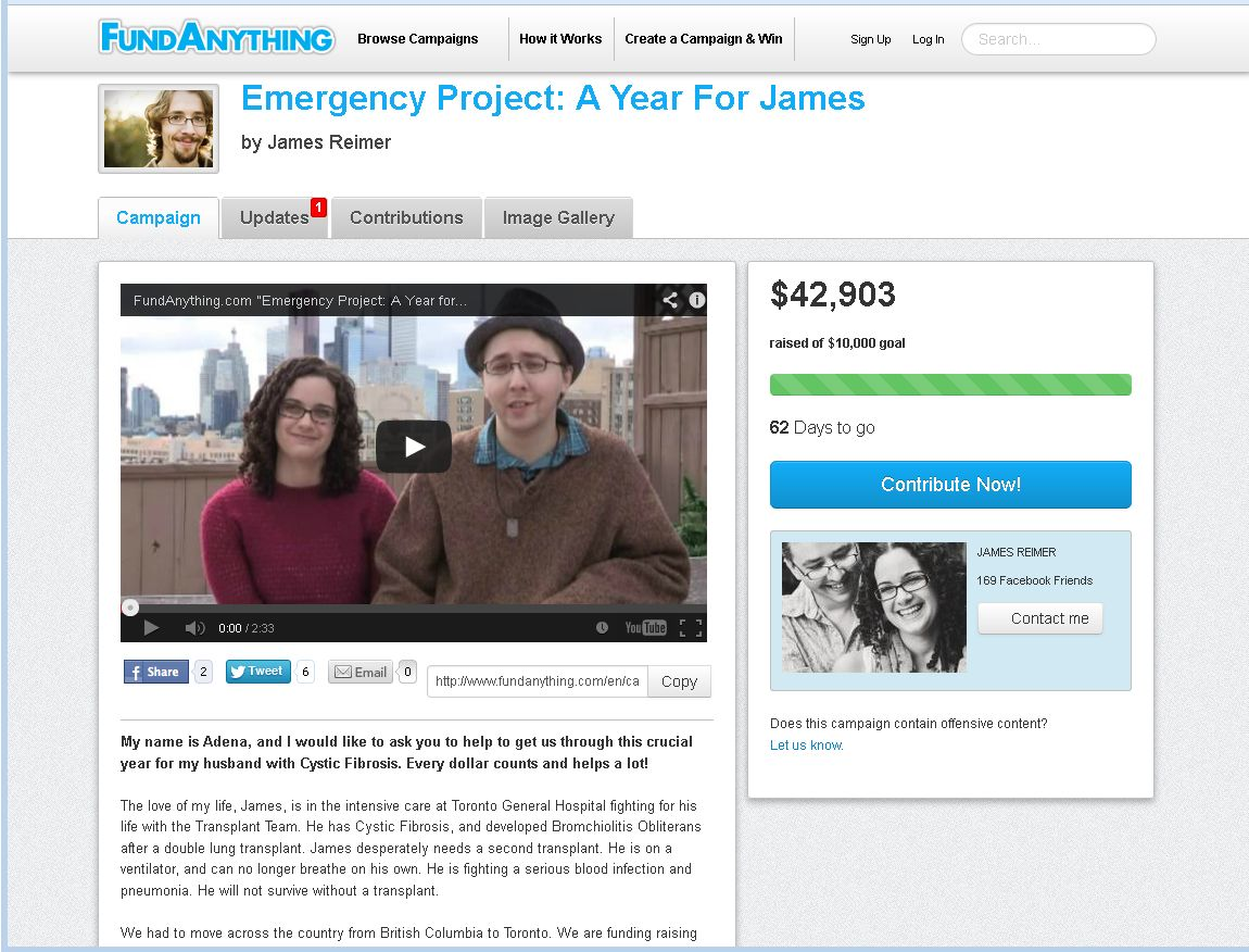 FundAnythingStory-JamesReimer